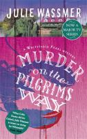 Murder on the Pilgrims Way