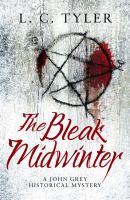 The Bleak Midwinter