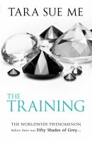 The Training