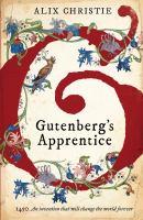 Gutenberg's Apprentice
