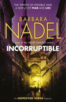 Incorrubtible