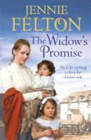 The Widow's Promise