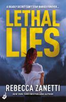 Lethal Lies
