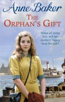 A Orphan's Gift