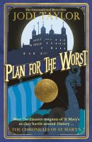 Plan For The Worst