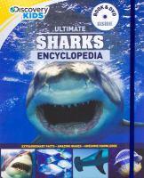 [Great White Shark kit] [kit]