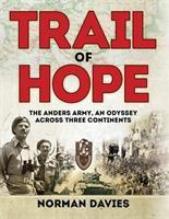Trail of Hope