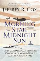 Morning Star, Midnight Sun