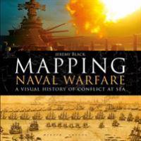 Mapping Naval Warfare