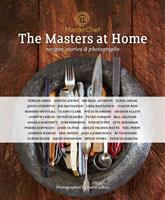 The Masters at Home
