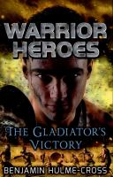 The Gladiator's Victory