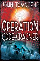 Operation Code-cracker