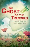 The Ghost of the Trenches