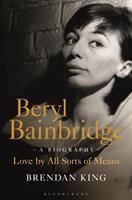 Beryl Bainbridge