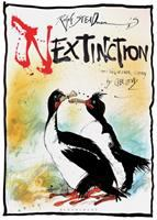Nextinction With A Wing and A Prayer Commentary