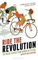 Ride the Revolution
