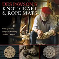 Des Pawson's Knot Craft & Rope Mats