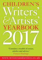 Children's Writers' & Artists' Yearbook