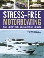 Stress-free Motorboating