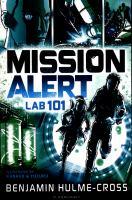 Lab 101