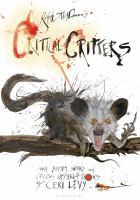 Ralph Steadman's Critical Critters