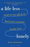 Image: A Life Less Lonely