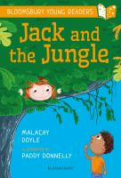 Jack and the Jungle