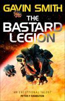 The Bastard Legion