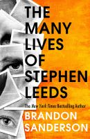 The Many Lives of Stephen Leeds