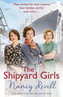 The Shipyard Girls