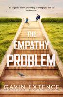 The Empathy Problem
