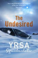 The Undesired