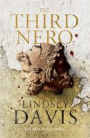 The Third Nero, Or, Never Say Nero Again