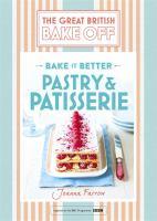 Bake It Better