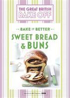 Sweet Bread & Buns