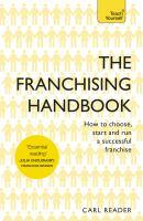 The Franchising Handbook