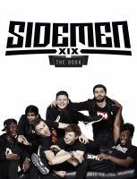 Sidemen XIX