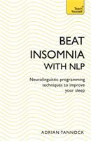 Beat Insomnia With NLP