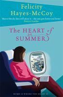 Heart of Summer