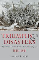Triumphs and Disasters