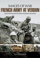 The French Army at Verdun