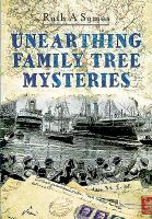 Image: Unearthing Family Tree Mysteries
