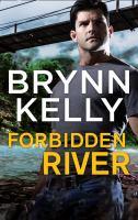 Forbidden River