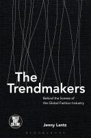 The Trendmakers