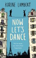 Now Let's Dance