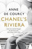 Chanel's Riviera
