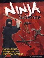 Ninja Science