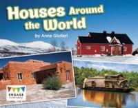 Houses Around the World