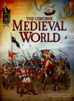 The Usborne Medieval World