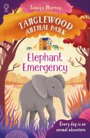 Elephant Emergency